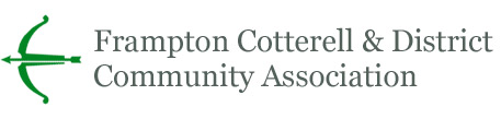 Frampton Cotterell and District Community Association - Crossbow House